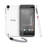 Htc Desire 530 1.5gb Ram Android 6 16 Gb