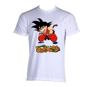 5a75ebfe4b6f7 Camisetas Personalizadas G3 - Camisetas no Mercado Livre Brasil