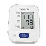 Baumanometro Omron Brazo 7120 Presion Arterial Monitor