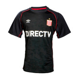 Camiseta Umbro Alternativa De Juego 2016 E.d.l.p