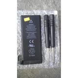 Pila Bateri Iphone 4 4s Original