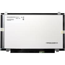 Pantalla Notebook Bgh Positivo F-810 14.0 Slim Noblex 1500