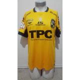 Camiseta Coquimbo Unido 2016 Titular Original Penalty Nueva