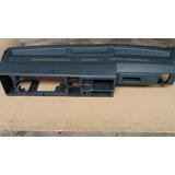 Tablero Renault Trafic Plástico Inyectado Torpedo 94 Al 2003