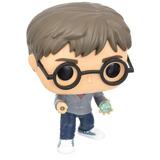 Funko Pop - Harry Potter C/ Profecía - Envio Gratis