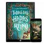 Laura Gallego Colección Completa 23 Libros - Digital
