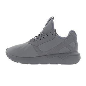 new arrival ad2dd db936 Tenis Hombre Nike adidas Tubular Runner Running 50