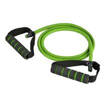 Liga De Resistencia Verde Fuerte Yoga Gym Crossfit