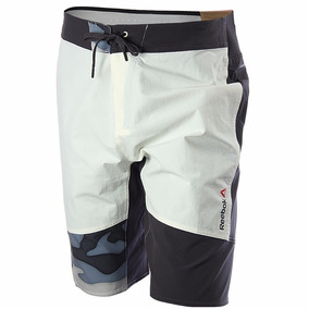 Shorts Atletico One Series Hombre Reebok S93629