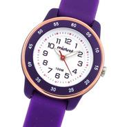 Reloj Mujer Mistral Sumergible Lax-wc-06 Joyeria Esponda