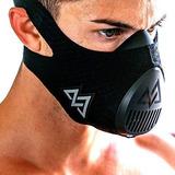 Training Mask 3.0 [all Black] Para Performance Fitness,...