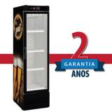 Geladeira Vn28re Visa Cerveja Metalfrio 324 Lts