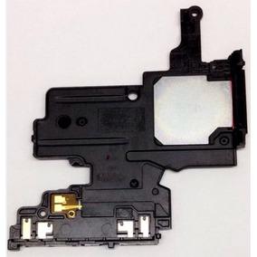Campainha Tablet Samsung Sm-p905m 100% Original Retirado.