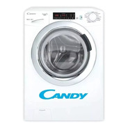 Lavarropas Automatico Candy - 8 Kg - 1200rpm - Carga Frontal