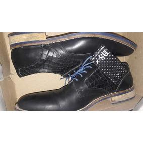 Zapatos De Vestir En Punta !