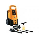 Lavadora De Alta Pressão Ultra Pro Electrolux Vap Upr11 127v