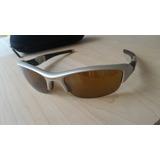 Lentes (gafas) Oakley Originales - Running - Ciclistas
