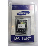 Bateria Original Eb484659vu Samsung Gt-i8150b Galaxy W