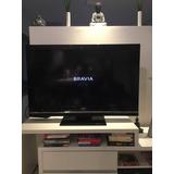 Tv Lcd Sony Bravia 46 Pulgadas