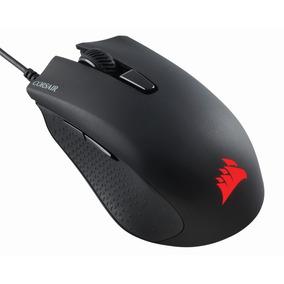 Mouse Corsair Harpoon Rgb