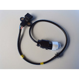 Sensor Posicion Cigueñal Para Kia Sorento 2003-2006 (559)