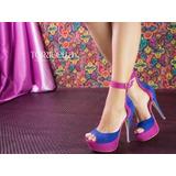 Calcados Torricella! Tvm Shoes