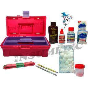 Materiales Para Manualidades - Salud y Belleza - Mercado Libre Ecuador a130a7807ec75