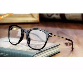 2a1218ef197ca Armação Feminina Para Óculos De Grau Acetato Vintage +brinde