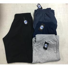 Bermudas Shorts Lisos Algodon Dontex