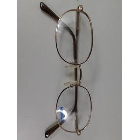Acessórios Óculos, Hastes, Parafusos, Plaquetas, Ponteiras