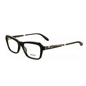 Armacao Oculos Feminino Miu Miu - Óculos em Rio Grande do Sul no ... b4c25f0e5a