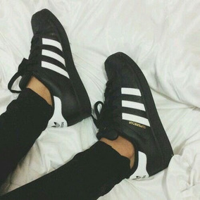 Caballeros Ropa Zapatos Manchados Superstar Adidas Originales xzqnnwP8g