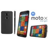 Motorola Moto X2 2da Generacion Xt1097 Nuevo Libre 4g 32gb