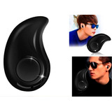 Audífono Bluetooth 4.1 Para Llamadas Hablar Escuchar Musica