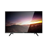 Tv Led 32 Hd Digital Hdmi Usb Noblex De32x4000x Novogar