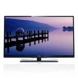 Led Tv Philips 42pfl3008d Full Hd 1080p 42