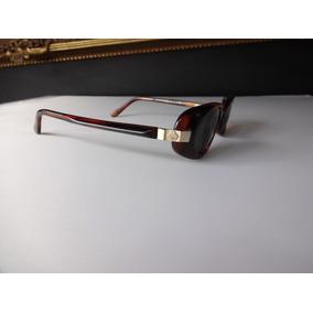 Oculos De Sol Dior 7364 Made In Italy Ce - Óculos no Mercado Livre ... 44d23fa3fa