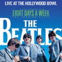 The Beatles - Live At The Hollywood Bowl (itunes) 2016