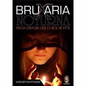 Bruxaria Noturna.pdf