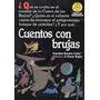 Graciela Cabal - Cuentos Con Brujas - Libros Del Quirquincho