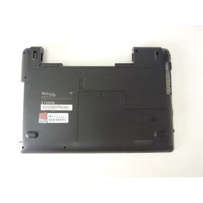 C3 Chassi Base Notebook Samsung Np270e4e Kd2br Usado