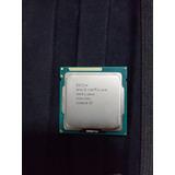 Microprocesador Core I5 3470 3.20 Ghz 3ra Gen.1155 + Cooler