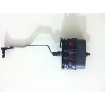 Valvula Controle Vacuo Caixa De Ar Mercedes C280 94/99