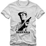 Camiseta Camisa Samba Bezerra Da Silva