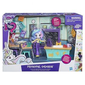 My Little Pony Eg Minis Scene Pack W1 17