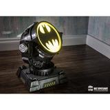 Batsinal Batman Returns Ou Batman Vs Superman Heroclub 1/6