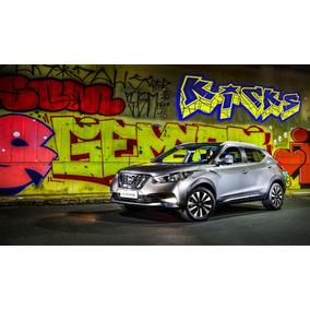 Painel De Festa Carro Nissan Graffiti-300x170cm
