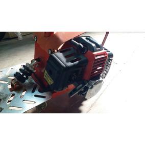 Motor 43cc 2t Monopatin O Desmalezadora