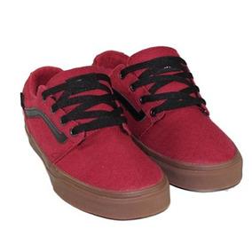 vans hombre zapatillas 43