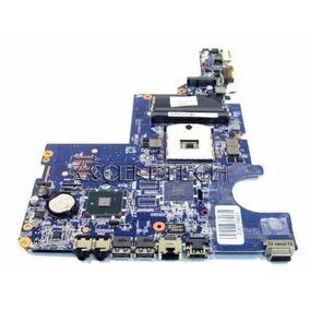 HP G72-b49WM Notebook Ralink WLAN Update